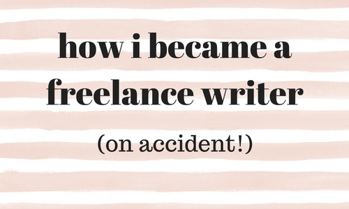 become_a_freelance_writer